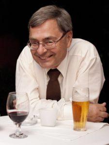 Milan Novák