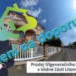 Litomerice nahled_blog