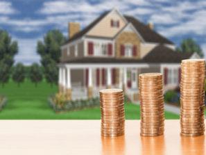 nemovitost k prodeji