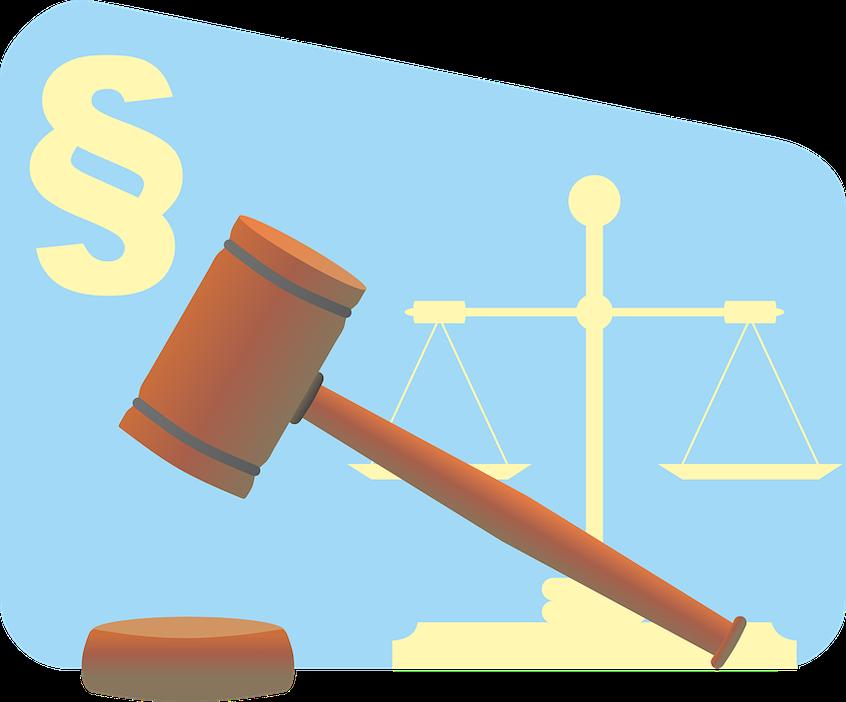 práva apovinnosti smluvných stran