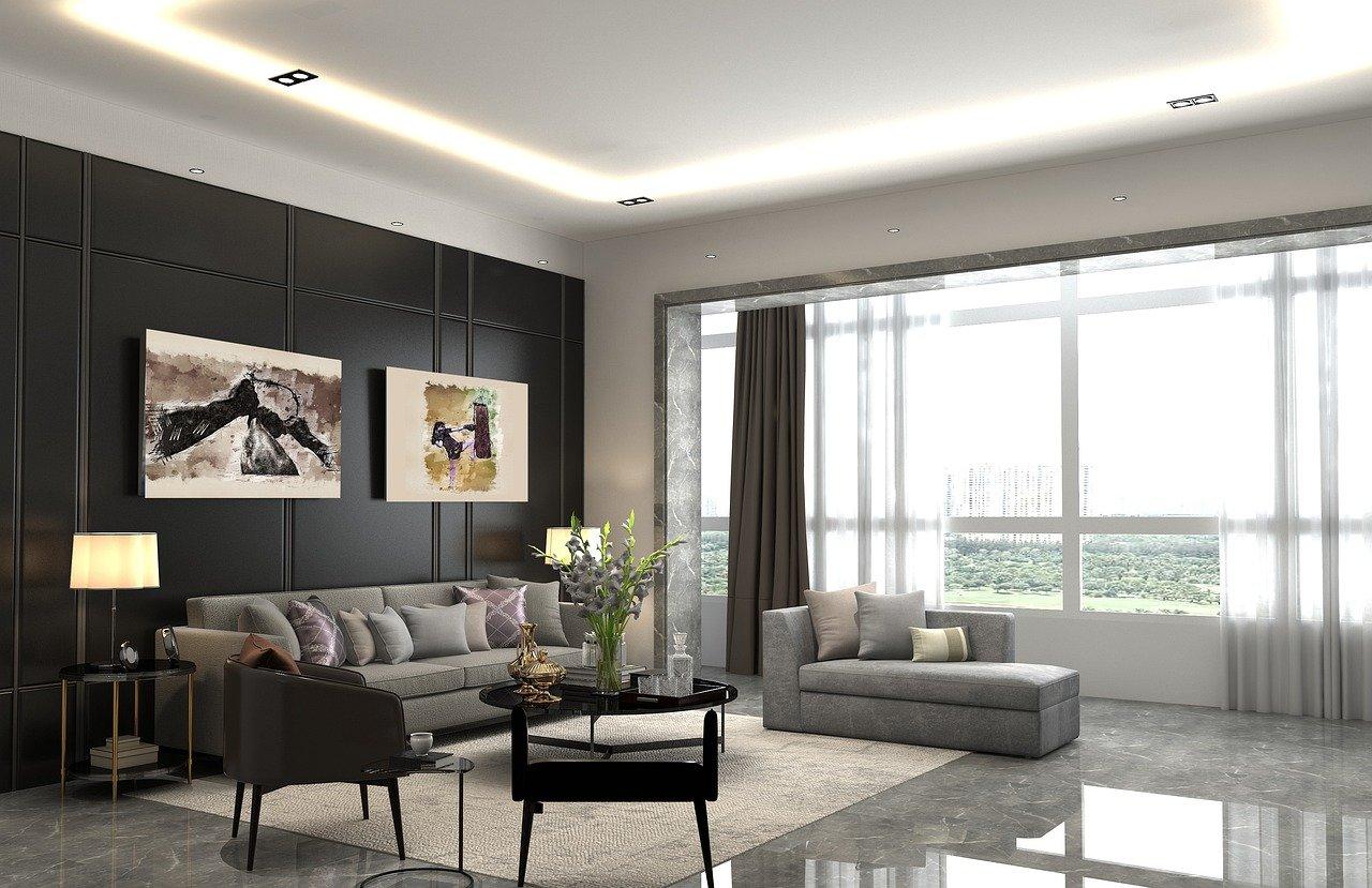 pojištění bytu