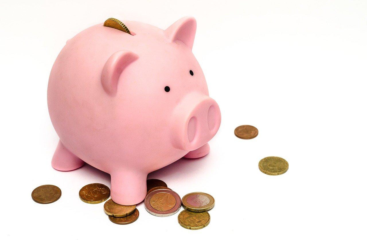 pojištění domácnosti cena